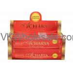 Acharya Nandita Incense Wholesale