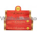 Acharya Nandita Incense Wholesale