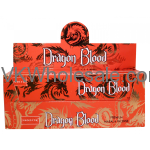 Dragon Blood Nandita Incense Wholesale