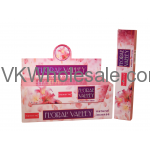 Floral Valley Nandita Incense Wholesale
