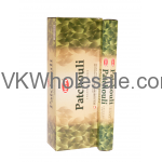 Wholesale HEM Patchouli Incense Sticks