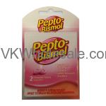 Pepto Bismol Blister Pack Wholesale