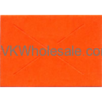 Garvey Price Gun Labels Wholesale