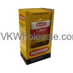 Ronson Lighter Wicks Wholesale