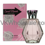 Special Moments Perfume for Women Wholesale