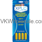 Stacker 2 XPLC Capsules Wholesale
