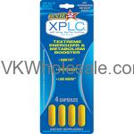 Stacker 2 XPLC Capsules Wholesale