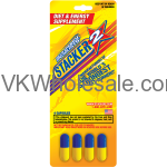Stacker 2 Capsules Wholesale
