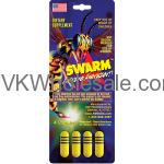 Stacker 2 Swarm Capsules Wholesale