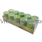 Twangerz Lime Salt Wholesale