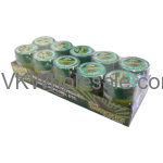 Twangerz Pickle Salt Wholesale