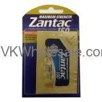 Zantac 150 Blister Pack Wholesale