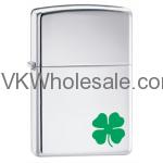Zippo Bit O'Luck Lighters Wholesale
