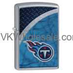 Tennessee Titans Zippo Lighters Wholesale