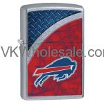 Buffalo Bills Zippo Lighters Wholesale