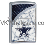 Dallas Cowboys Zippo Lighters Wholesale