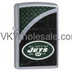 New York Jets Zippo Lighters Wholesale