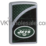 New York Jets Zippo Lighters Wholesale