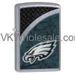 Philadelphia Eagles Zippo Lighters Wholesale