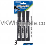 Permanent Markers Wholesale