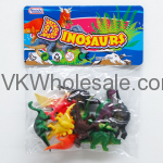 Dinosaurs Toys Wholesales