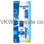 Metal Tip Correction Pen & Correction Fluid Wholesale