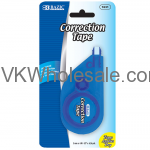 Correction Tape 5 mm x 6m Wholesale