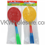 Badminton Toy Wholesale