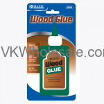 Wood Glue Wholesale