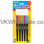 Jumbo Watercolor Paint Brush Wholesale