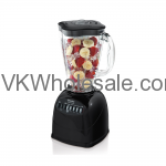 Oster 10-Speed Blender Wholesale