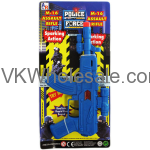 M-16 Police Force Rifle Wholesale