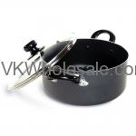 Better Chef 3-Quart Dutch Oven Pan Wholesale