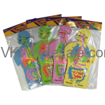 Human Body Puzzle Wholesale