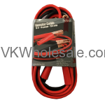 Booster Cable Wholesale