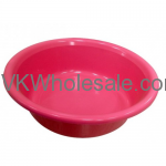 Large Wash Basin Wholesale