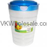3 Ltr Plastic Jug Wholesale