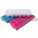3 PC Ice Cube Tray Wholesale