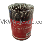 Cuticle Trimmers Wholesale