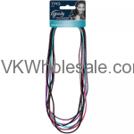 Goody Ouchless Hairwraps Long Wholesale