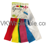 Goody Headwraps Cloth Wholesale