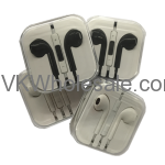Headphone with Mic Wholesale