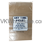 Ice Bags 8 Lbs Wholesales