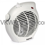 Impress Electric Fan Heater Wholesale