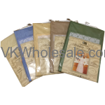 Kitchen Apron Wholesale