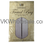 Travel Cloth Bag Wholesale