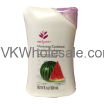 Moisturizing Conditioner Watermelon Wholesale