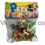 Pets Animal Toys Wholesales