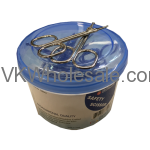 Safety Scissor Wholesale
