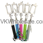Selfie Stick Wholesale